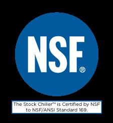nsf-169