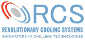 rcs_logo_clear
